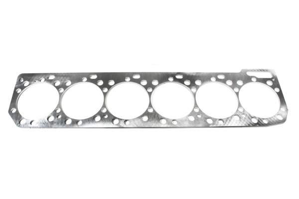 IMB - 6I4421 | Caterpillar 3406E/C15 Spacer Plate, New - Image 1