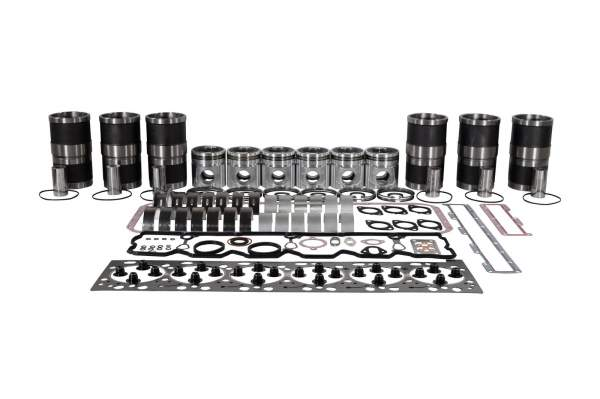 IMB - IF3800318 | Cummins C-Series Inframe Rebuild Kit - Image 1