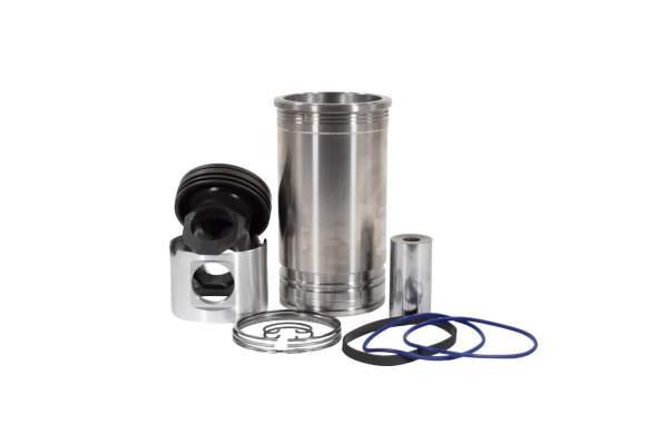 IMB - 23532562 | Detroit Diesel S50/S60 Cylinder Kit - Image 1