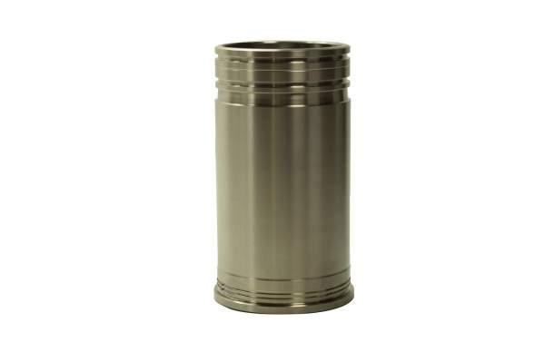 IMB - 23531249   Detroit Diesel S50/S60 Cylinder Liner Kit - Image 1