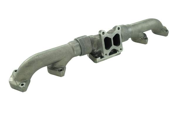 Nad - 3680650 | Cummins ISX 570 Exhaust Manifold, New - Image 1
