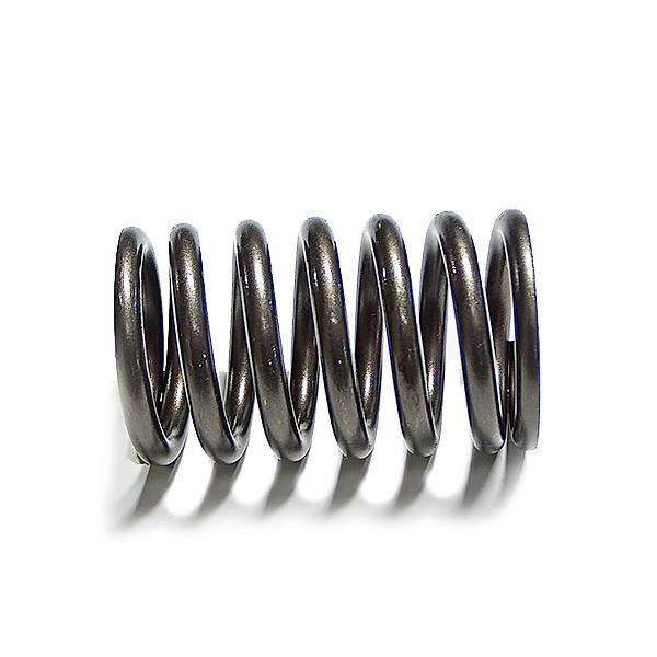 IMB - 4W2471 | Caterpillar 3406/B/C Outer Valve Spring - Image 1