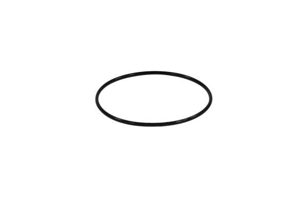 IMB - 1075769 | Caterpillar Seal - O-Ring - Image 1