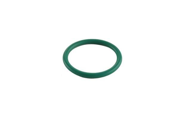 IMB - 23515470 | Detroit Diesel S50/S60 N2 Injector Tube Seal - Image 1