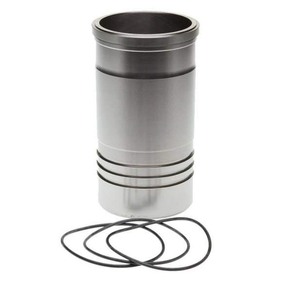 IMB - 1809935C4 | Navistar DT360 Cylinder Liner - Image 1