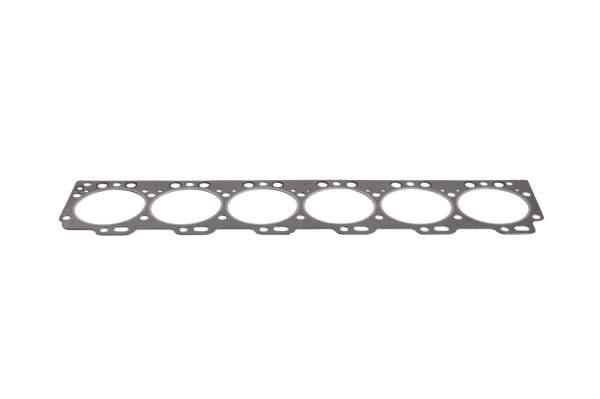 IMB - 3938267 | Cummins C8.3 Cylinder Head Gasket - Image 1
