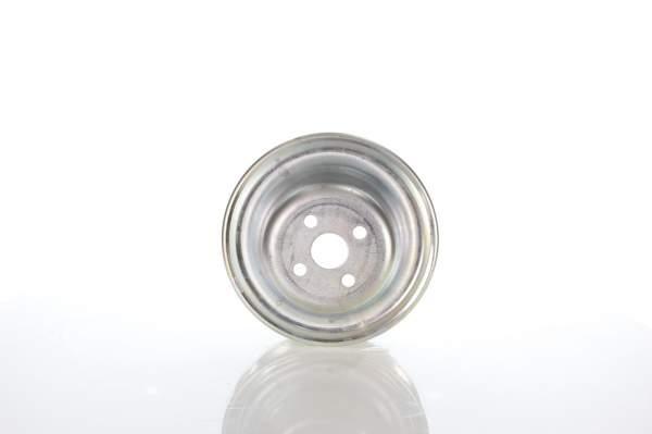 IMB - 3914463 | Cummins B-Series Fan Pulley, New - Image 1