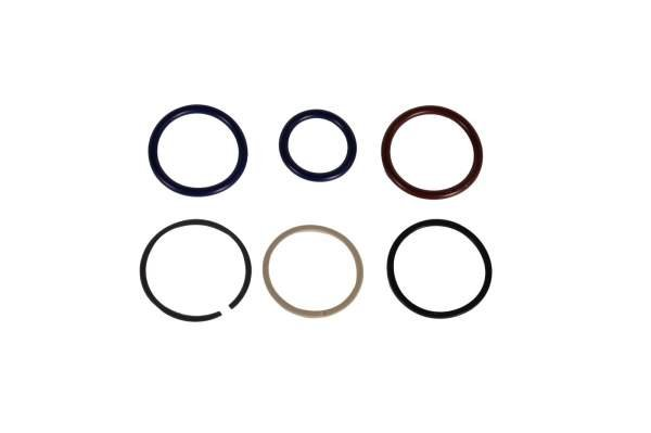 IMB - 2421539   Caterpillar 3126 Fuel Injector O-Ring Kit - Image 1