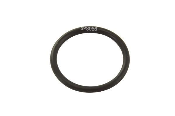 IMB - 5P8066 | Caterpillar Seal - O-Ring Injector 3176 - Image 1