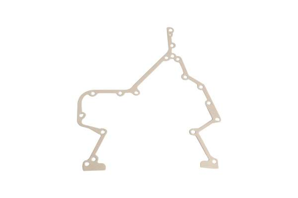 IMB - 3938156 | Cummins Gasket - Gear Housing - Image 1