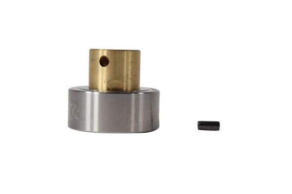 IMB - 4026780PR | Cummins ISX/QSX Pin and Roller Kit, New - Image 1
