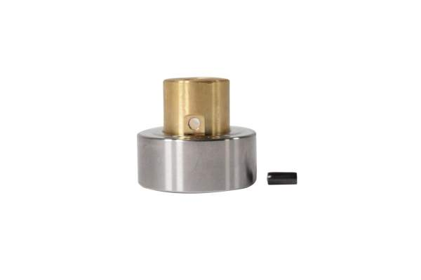 IMB - 4026779PR | Cummins ISX/QSX Pin and Roller Kit - Image 1