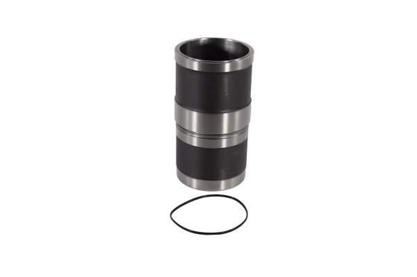 IMB - 3800328 | Cummins C-Series Cylinder Liner Kit - Image 1