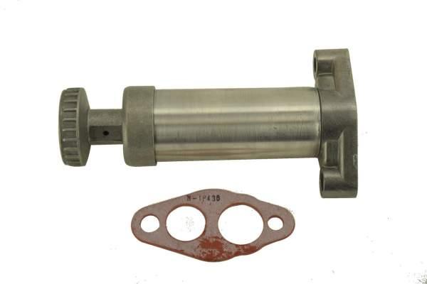 IMB - 1375541 | Caterpillar 3406A/B/C/E Fuel Priming Pump Gasket - Image 1