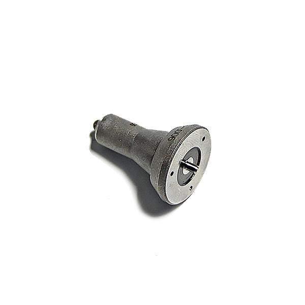 IMB - 5229034 | Detroit Diesel Tip, N, Ls, 6 .006 165A - Image 1
