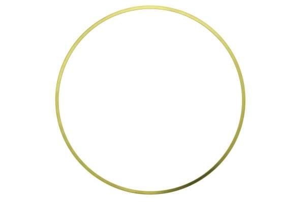 "IMB - 3066844   Cummins N14 .020"" Seal Ring, New - Image 1"