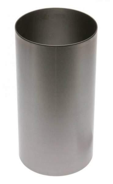 IMB - 3900396   Cummins B-Series Cylinder Bore Salvage Sleeve - Image 1