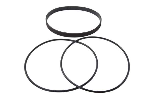 IMB - 3800174 | Cummins N14 Cylinder Liner Seal Kit, New - Image 1