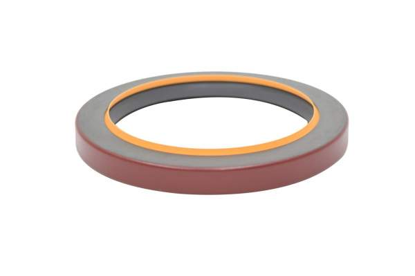 IMB - 3020183 | Cummins N14 Front Crankshaft Seal (Teflon), New - Image 1