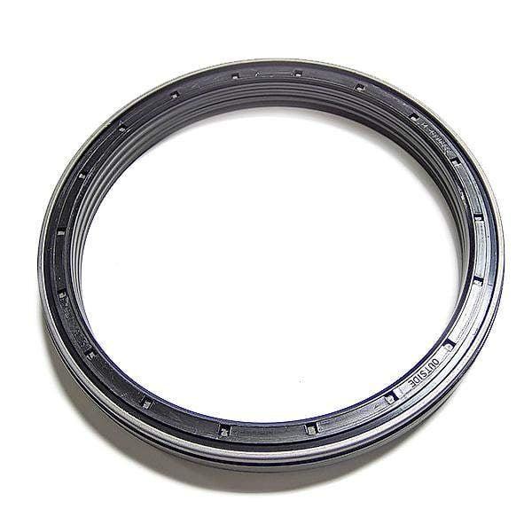 IMB - 4890833   Cummins B-Series Rear Seal - Image 1