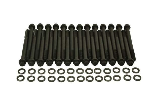IMB - MCB50HBK | Detroit Diesel S50 Cylinder Head Bolt Kit - Image 1