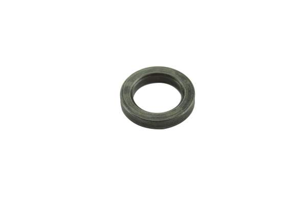 IMB - 8929328   Detroit Diesel S50/S60 Cylinder Head Bolt Washer - Image 1