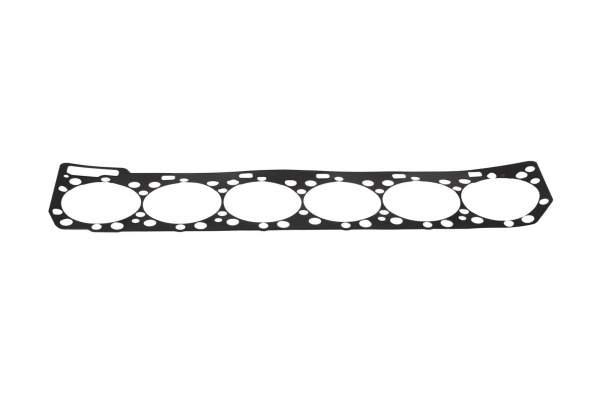 IMB - 2271204 | Caterpillar Shim - Cylinder Head 3406E - Image 1