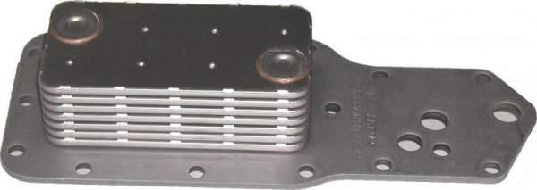 IMB - 3921558   Cummins Cooler 4B/6B Oil Cooler Core - Image 1