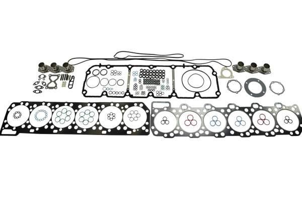 IMB - MCBC15323 | Caterpillar C15 Cylinder Head Gasket Set - Image 1