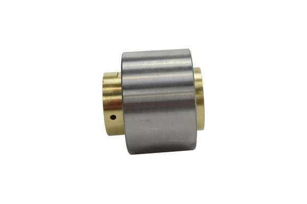 IMB - 2075248PR   Caterpillar 3406E Injector Pin and Roller Kit, New - Image 1