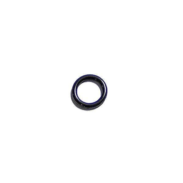 IMB - 152946   Cummins N14 Fuel Crossover O-Ring, New - Image 1