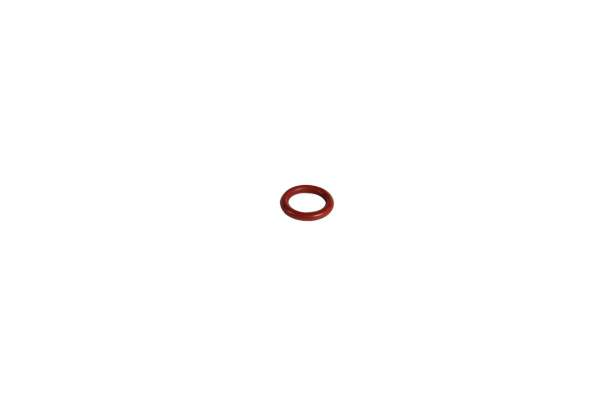 IMB - 3087740 | Cummins 6B Rocker Cover Bolt Seal - Image 1