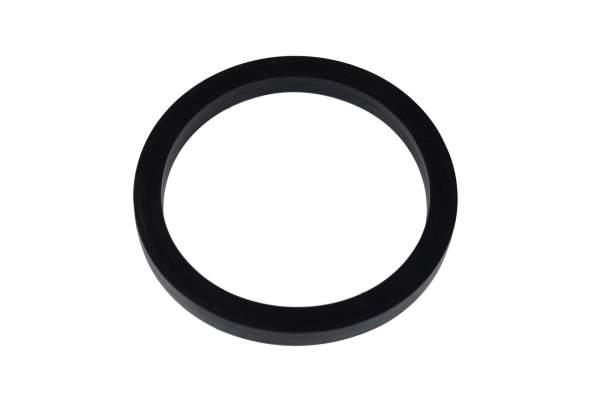 IMB - 3906697 | Cummins 4B/6B Water Inlet Connection Seal - Image 1