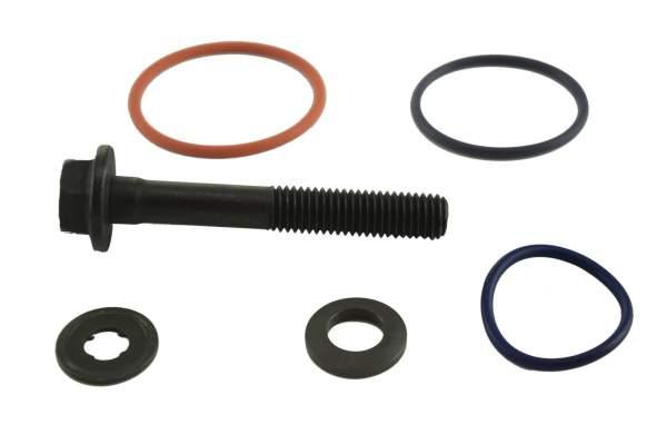 IMB - 23537111 | Detroit Diesel S60 Injector Installation Kit - Image 1