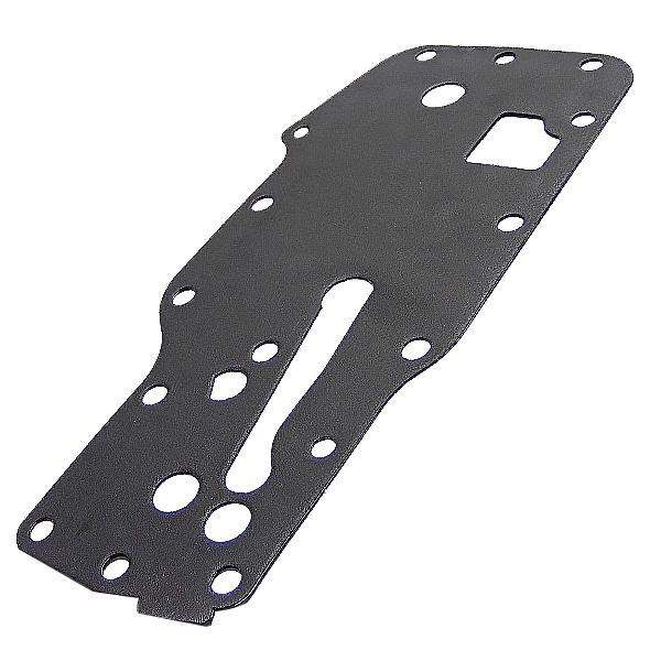 IMB - 4896409 | Cummins B-Series Oil Cooler Cover Gasket - Image 1