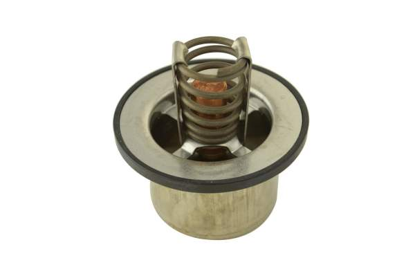 IMB - 4318947 | Cummins ISX Thermostat, New - Image 1