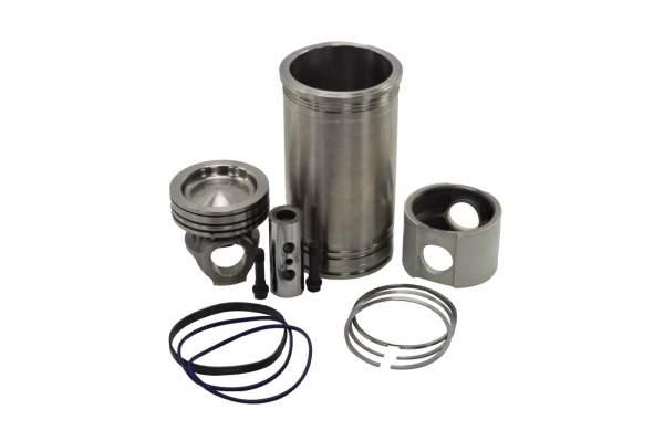 IMB - Detroit Diesel S60 Cylinder Kit, New - Image 1