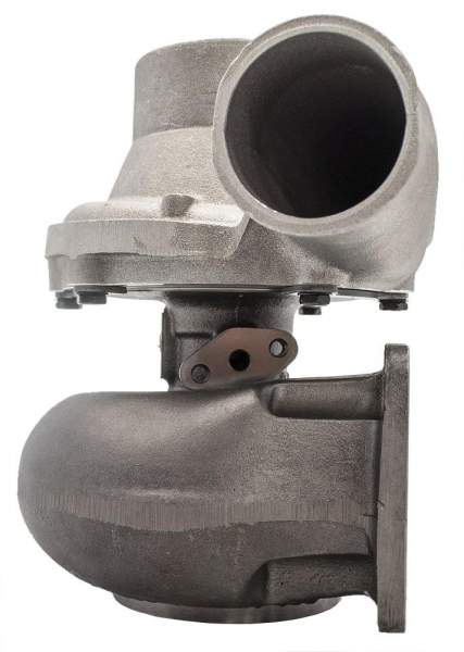 HHP - Turbocharger for Caterpillar 3176, Remanufactured - Image 1