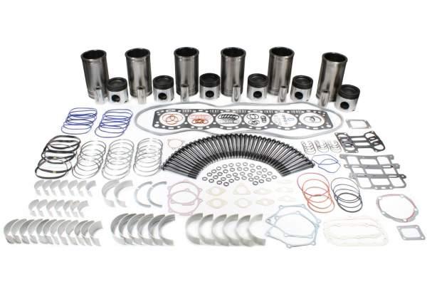 IMB - 23532561Q | Detroit Diesel S60 Overhaul Rebuild Kit, New - Image 1