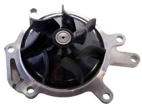 IMB - 98031233 | Water Pump - Image 1