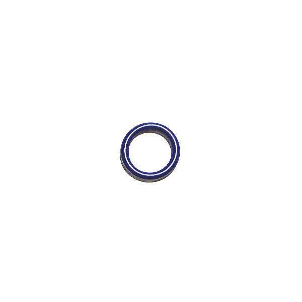 IMB - 1821098C2 | Navistar Oring Dt466E - Image 1