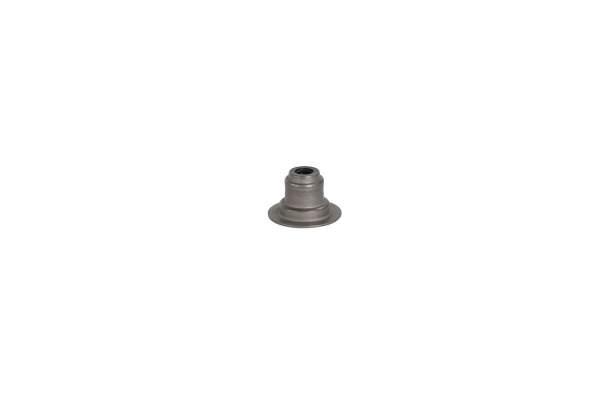 IMB - 1833432C1 | Navistar International Valve Stem Seal - Image 1