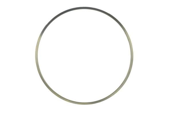 "IMB - 2W3815 | Caterpillar 3406E, C15 .0632"" Stainless Liner Insert, New - Image 1"