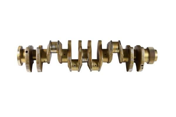 BSA - 10R2110 | Caterpillar C13 Crankshaft, New - Image 1
