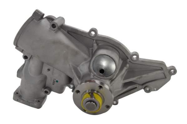 USM - F81Z8501-A | Ford 7.3L Water Pump, New - Image 1