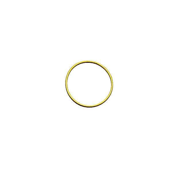 IMB - 3009738 | Cummins O-Ring - Air Compressor - Image 1