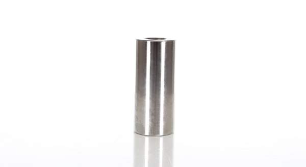 IMB - 7N9806 | Caterpillar 3406/B/C Piston Pin, New - Image 1
