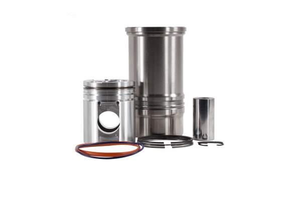 IMB - 1830565C91 | Navistar Cylinder Kit Dt466 Sn 1126949 1194038 - Image 1