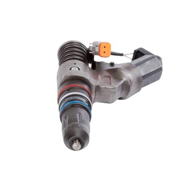 DCI - 3095040 | Cummins M11 Celect Fuel Injector, Remanufactured - Image 1
