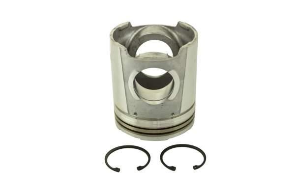 IMB - 3803754 | Cummins N14 Anodized Celect Piston Kit - Image 1